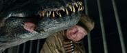Face à face Indoraptor et Wheatley 7