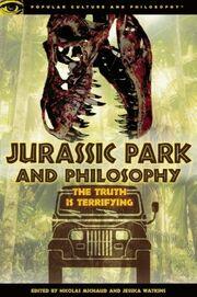 Jurassic Park and Philosophy.jpg