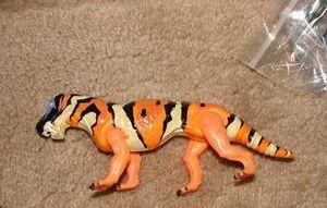 Tyrannops.jpg