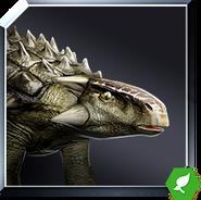 Uploads-20150818T1635Z c527f9c8ecf73938b3beb727db246210-evo1 ankylosaurus