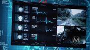 ACU troopers on screen.jpg