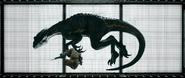 IndoraptorCageTop
