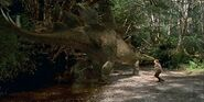 Jurassic-park-the-lost-world-stegosaurus-Edited
