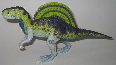 SpinoLWSpinosaurus.jpg