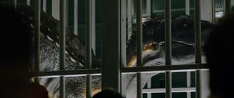 Vente de l'Indoraptor 7