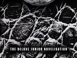 Jurassic World: Fallen Kingdom: The Deluxe Junior Novelization