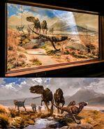 Dioramas jwfk 2