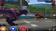 Allosaurusbrawl