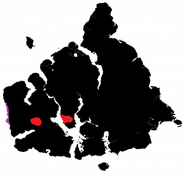 B.-brancai-Sorna-300x286