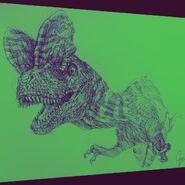 Dilophosaurus 19051924 1557339550993938 3781114299150237696 n