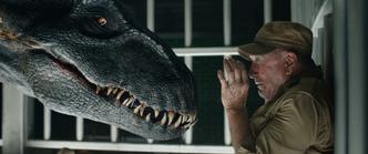 Face à face Indoraptor et Wheatley 8