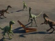 Jurassic-camp-400x300.jpg