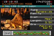 Jurassic Park III - Park Builder 139
