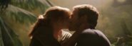 FK Owen and Claire Kiss
