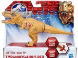 Jurassic World (toyline)