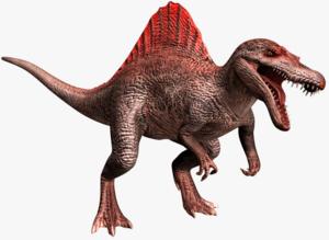 593-5932191 jurassic-world-alive-spinosaurus-gen-2-hd-png.png