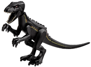 LEGO JW Indoraptor