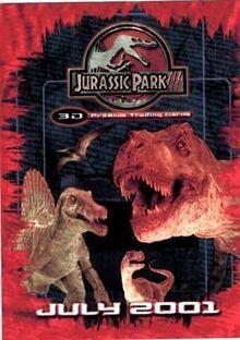 2001-Inkworks-Jurassic-Park-III-Trading-Card-Promo.jpg