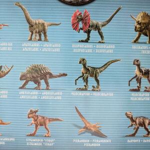 Apatosaurus Jurassic Park Wiki Fandom Contribute to junosuarez/dinosaurs development by creating an account on github. apatosaurus jurassic park wiki fandom