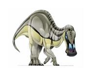 JPI Anatotitan