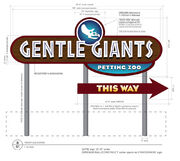 GENTLEgiants+signLAYOUT