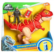 Imaginext JW Carnotaurus and Ian.jpg