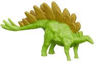 Jurassic-world-dinos-stegosaurus-3-mini-figures-random-color-scheme-hasbro-toys-9
