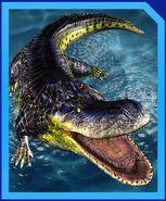 PurrusaurusProfile