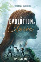The-evolution-of-claire-la-novela-oficial-que-sale-a-la-venta-de-jurassic-world-el-reino-caido-original.jpg