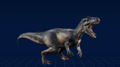 AllosaurusWebsite