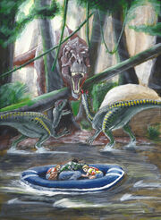Jurassic park novel illustration 2 by eatalllot-d9xci96.jpg