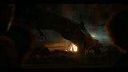 Battle-at-Big-Rock-baby-Nasutoceratops-Allosaurus-hunt-2