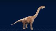 CamarasaurusWebsite