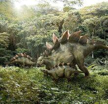 The family of stegosaurus by willdynamo55-dbg9dxy.jpg