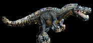 Suchomimus-detail-header
