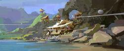 Camp Cretaceous Lodge Concept Art 3.jpeg