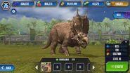 Einiosaurus-10