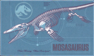 Мозазаврнаклейка6