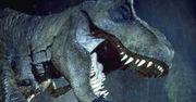 Jurassic park 008.jpg