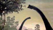Jurassicvault JP posters 120