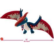 Pteranodon3