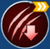 Instant Cripple Icon.png