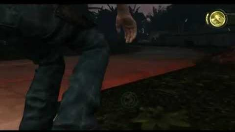 Jurassic Park The Game - Episode3 The Depths - Get The Canister! (Gold)