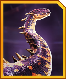 Nodopatosaurus (1)