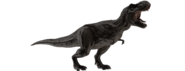 Rexy render by supernathan10002 dd24j24-pre