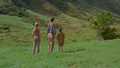 Gallimimus-stampede-in-Jurassic-Park