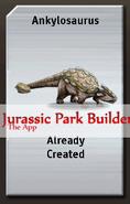 Jurassic-Park-Builder-Ankylosaurus-Dinosaur