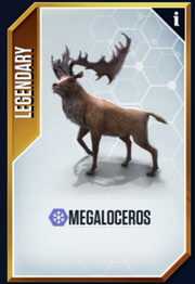 Megaloceros New Card.png