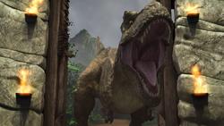 JurassicWorldCampCretaceous Season1 Episode2 00 00 40 06.png