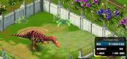 Suchomimus40